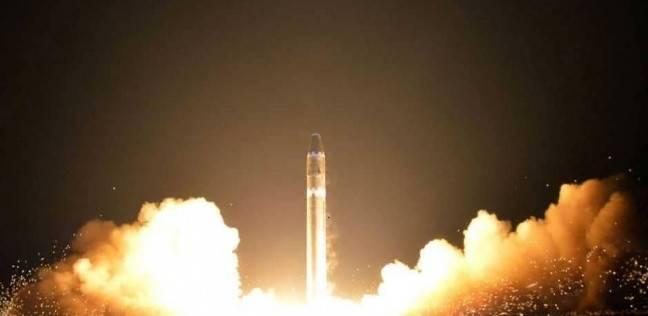 عاجل| الدفاعات السورية تتصدى لصواريخ استهدفت حمص