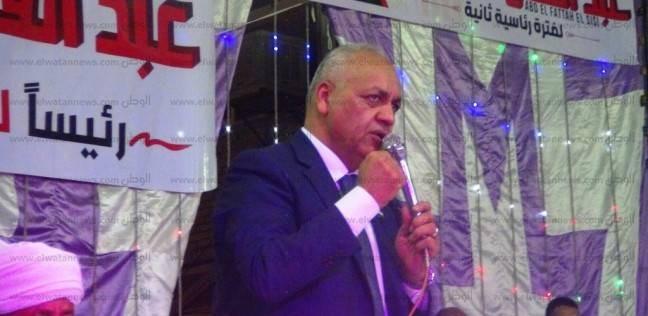 مصطفى بكري: 680 مراسلا أجنبيا و9 منظمات دولية تغطي الانتخابات