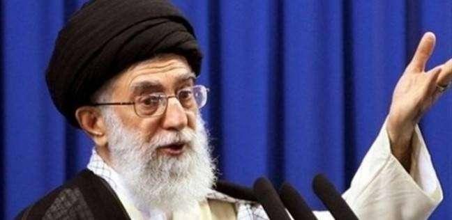 عاجل| خامئني: أمريكا لن تمنع إيران من صنع قنبلة نووية