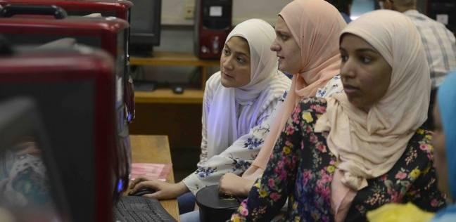 بالأرقام والتخصصات.. مصروفات أبرز 15 جامعة خاصة فى العام الدراسى الجديد