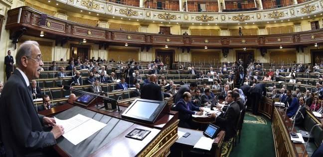 """البرلمان يوافق على قانون """"السلك الدبلوماسي"""" من حيث المبدأ"""