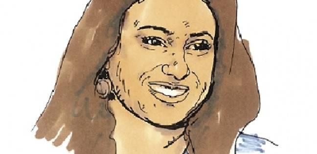بروفايل| هند صبرى.. «زهرة القاهرة»