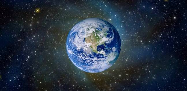 """علماء يكتشفون 4 كواكب شبيهة بـ""""الأرض"""" في """"الحوت"""""""
