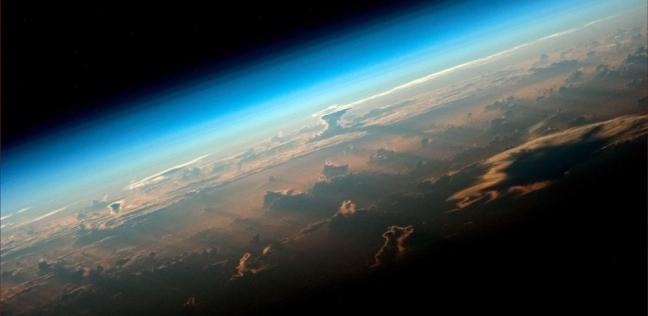 """بسبب الاحتباس الحراري.. العلماء يحذرون من """"كارثة"""" قريبة"""