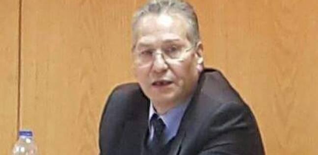 رئيس أمانة المراكز الطبية يبحث القضاء على قوائم انتظار جراحات القلب