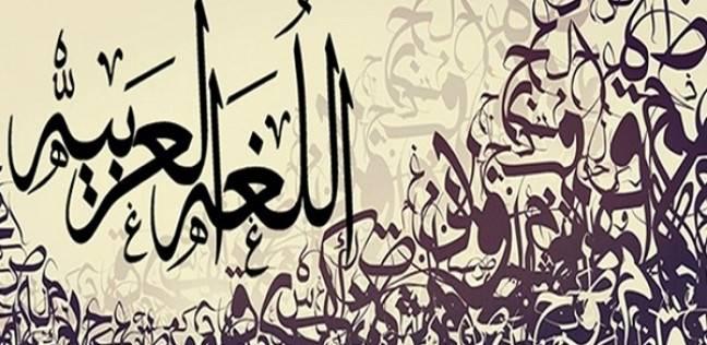 """قانون """"العربية"""": الشوارع والإعلانات والعلوم والنقود بـ""""لغة الضاد"""""""