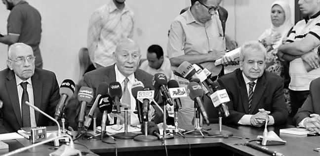 ننشر التقرير السنوى لـ«القومى لحقوق الإنسان»: شكاوى الحقوق المدنية والسياسية فى المقدمة.. وانتهاك المواطنة «صفر»