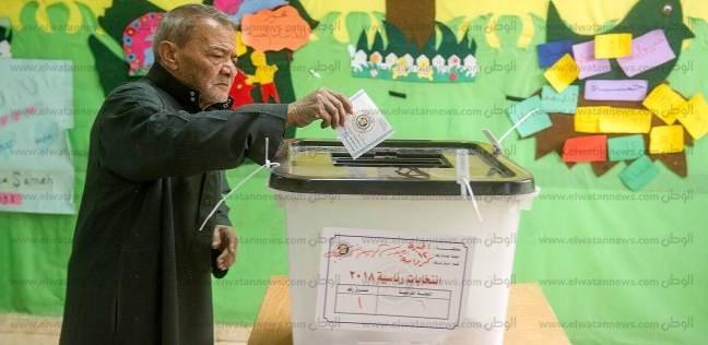 """""""مواطن"""" تتابع الحشد والتصويت بالانتخابات.. وتشكر الحملات المماثلة"""
