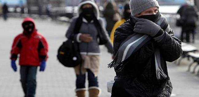هل يساعد الطقس البارد على إنقاص الوزن؟