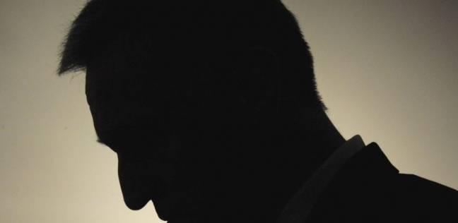 8 أسباب للتعرف على انعدام الثقة بالنفس