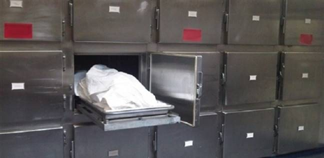 """النيابة تصرح بدفن """"محتجز"""" توفي داخل قسم بولاق الدكرور: لا شبهة جنائية"""