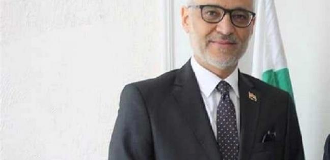 """سفير مصر ببلغاريا لـ""""الوطن"""": الإقبال متوسط والجالية لا تتعدى 100 شخص"""