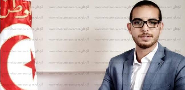 """قيادي باتحاد طلبة تونس لـ""""الوطن"""": توقيف أديب الجبالي تضييق على الحريات"""