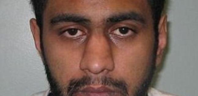 بالصور| لص يسرق 113 مليون إسترليني.. والعقوبة سجن 11 سنة