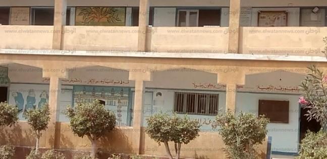 """""""موافقات الأزهر"""" تعطل التبرع بترميم معهد فتيات طناح بالدقهلية"""