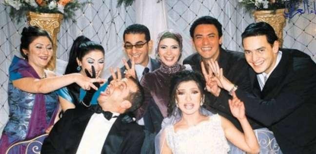 """للعشاق.. 7 أفلام مصرية """"هتروق عليكم"""" في عيد الحب"""