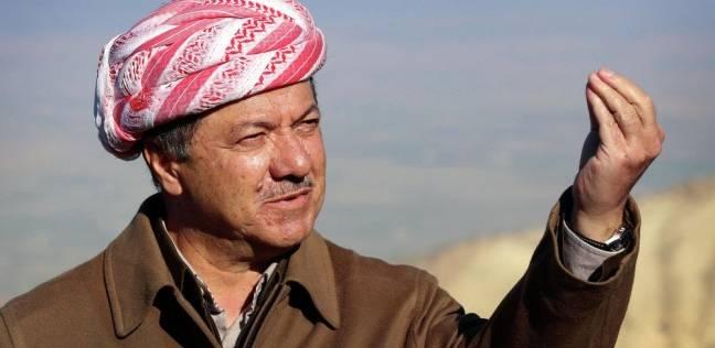 وفد من كردستان العراق يزور بغداد بداية الأسبوع المقبل