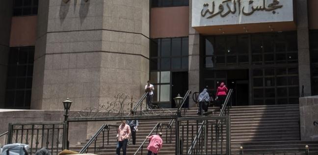 مصر   دعوى قضائية لحجب فيديوهات المدون شريف جابر وقناته على  يوتيوب