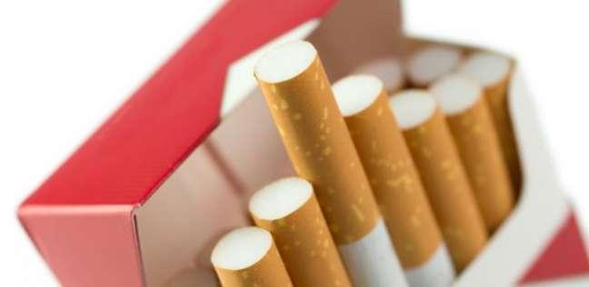 مفارقة غريبة.. شركة تبغ عالمية تنظم حملة للإقلاع عن التدخين
