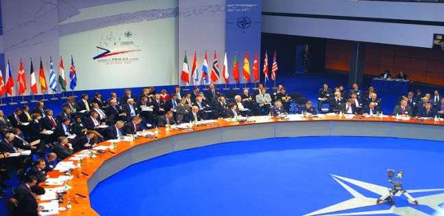 دبلوماسى كويتى: نسعى لتطوير علاقاتنا بحلف الناتو