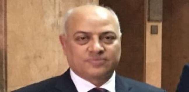 """سفير مصر في ماليزيا لـ""""الوطن"""": الإقبال جيد جدا.. والجالية لديها وعي"""