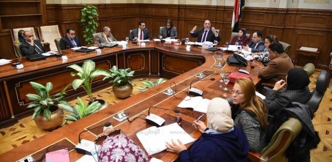بدعوة 18 وزيرا.. «تضامن النواب» تطلق حوارا مجتمعيا لضبط الأسعار