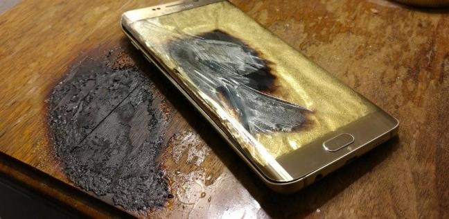 سر تكرار حوادث انفجار الهواتف الذكية: عيب صناعة ولا سوء استخدام؟