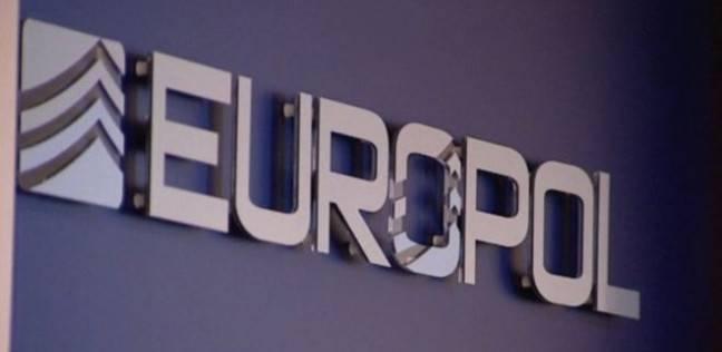 اليورو قرب أعلى مستوى في 3 أسابيع بدعم بيانات ألمانية