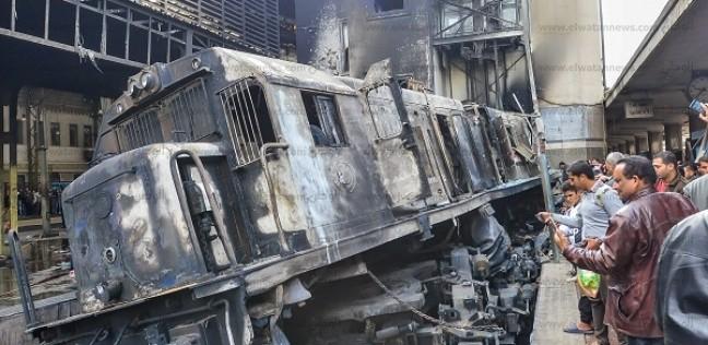 مصادر: مواجهة «الإهمال» على رأس تكليفات وزير النقل الجديد