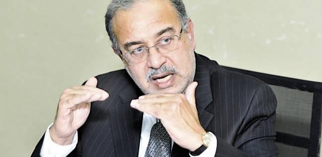 رئيس الوزراء: نتطلع لزيادة تواجد الشركات النمساوية في السوق المصري