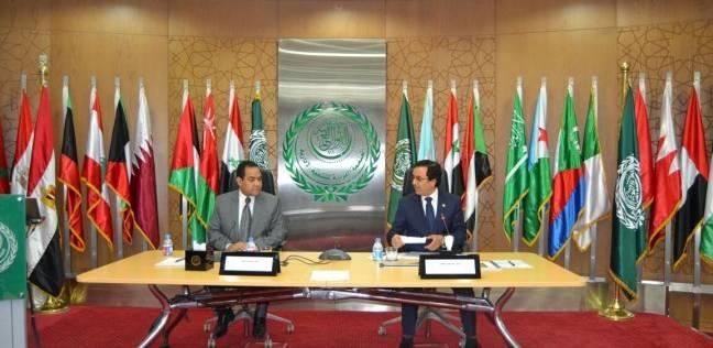 """""""الشيخ"""": هناك إرادة سياسية قوية داعمة لخطوات الإصلاح الإداري في مصر"""