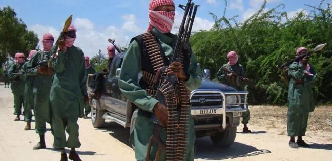 صدق أو لا تصدق.. حركة إرهابية صومالية تحظر أكياس البلاستيك