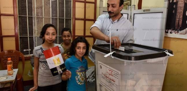 """""""مركزية حقوق الإنسان"""" تثمن سرعة تلبية """"الوطنية للانتخابات"""" للشكاوى"""