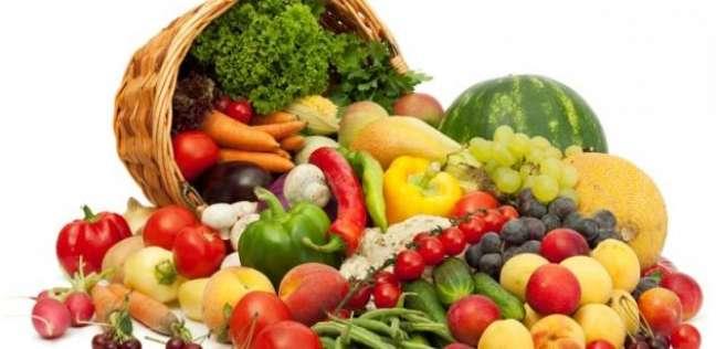 6 أكلات لتوعية المناعة في فصل الشتاء