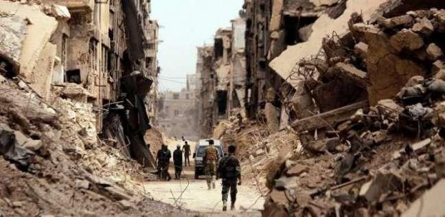"""آخرها منذ ساعات.. """"الوطن"""" ترصد أبرز الضربات الإسرائيلية على سوريا"""