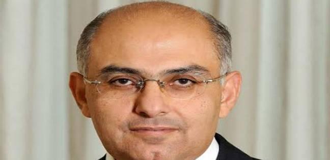 """""""الوزراء"""": مصر على أعتاب ثورة علمية"""