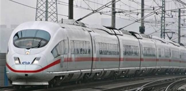 """""""القومية للأنفاق"""": القطار الكهربائي سيخدم كل مناطق شمال القاهرة"""