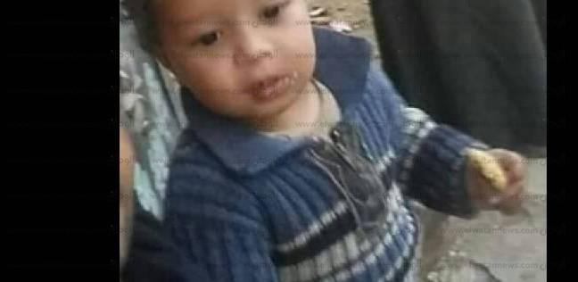 عاجل| العثور على جثة الطفل المختفي بمركز نقادة في ترعة بالقرية