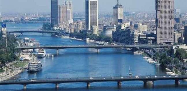 طقس اليوم الاثنين 19-8-2019 في مصر والدول العربية - أي خدمة -