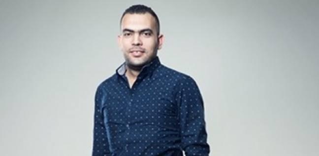 """عليش يوضح حقيقة تأجيل برنامجه على """"Mbc مصر"""" بسبب رامز جلال"""