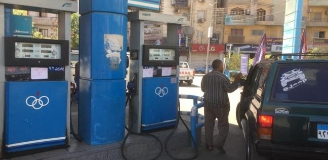 مصر   خبراء اقتصاد عن تحويل السيارات للعمل بـ الوقود المزدوج : توفر على المواطن