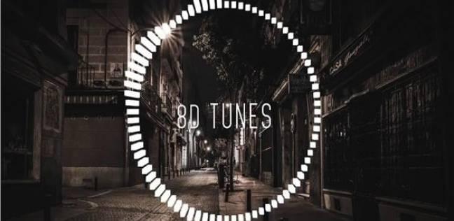 ألوان الوطن موضة الـ8d تتسلل للموسيقى العربية ومنفذ أول تراك