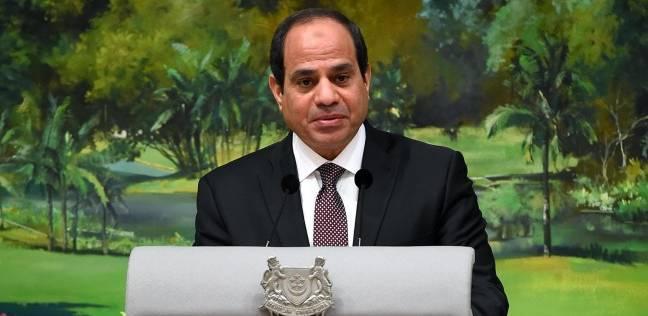 """التجارة والاقتصاد.. سر عمق العلاقات """"المصرية - الصينية"""""""