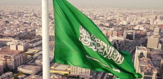 عاجل  السعودية تعلن وفاة الأمير محمد بن متعب بن عبدالله آل سعود