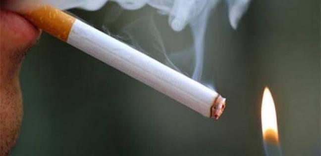 """""""الأزهر"""" و""""الأوقاف"""" عن رفع أسعار السجائر: مصنعها وناقلها ومدخنها عصاة"""