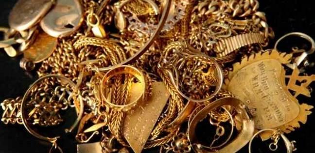 الذهب يستقر.. وعيار 21 بـ640 جنيها
