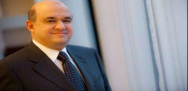 """""""راشد"""": الساحل الشمالي والعلمين الجديدة من محاور التنمية السياحية لمصر"""