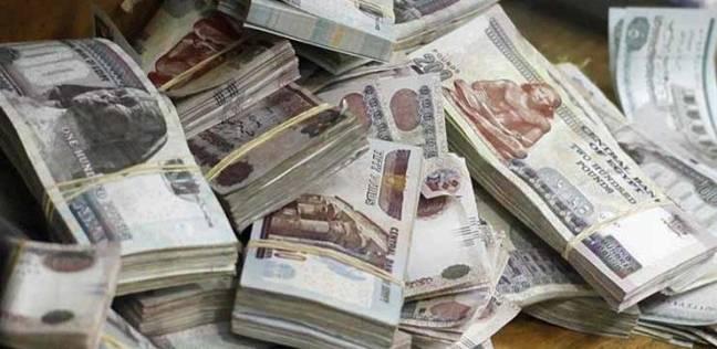 آخرهم المؤبد لمستشار وزير المالية.. 6 مسئولين أدينوا في قضايا رشوة