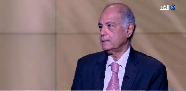 مصر   دبلوماسي سابق: مصر تدعم بقوة جهود الأمم المتحدة في حل الأزمات الدولية
