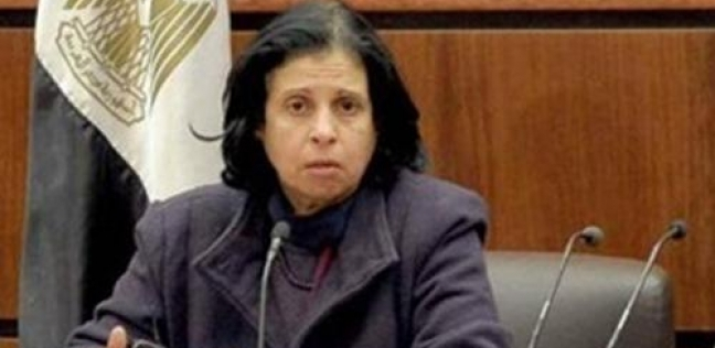 وزيرة البحث العلمي سابقا: تعديلات الدستور تّصب في صالح المواطن المصري
